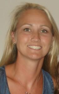 Lindsay Corrigan