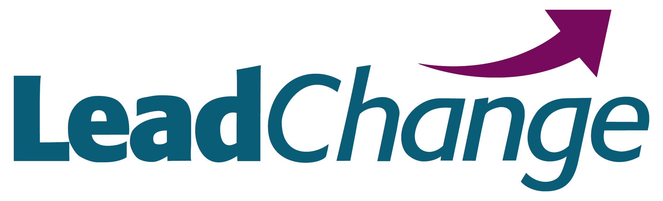 LeadChange
